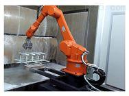 丹巴赫直供自动喷涂机器人