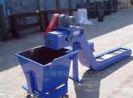 重庆永磁排屑机