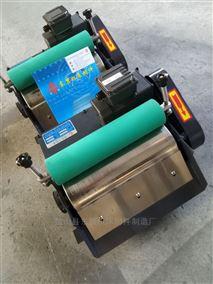 盐山东慧压辊型磁性分离器