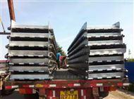 重型排屑机链板厂家