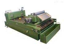 厂家直销磁辊纸带过滤机