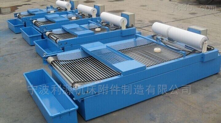 宁波上海萧山无锡温州纸带过滤机