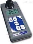 德国Lovibond微电脑快速浊度测定仪 ET76020