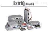 Elmo ExtrIQ军工级直流伺服驱动器