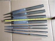 HSS刀具