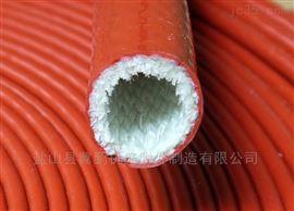 气管高温保护套