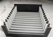 青岛木工雕刻机风琴防护罩功能