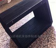 安徽风琴式防尘罩