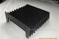 专业生产伸缩式风琴罩