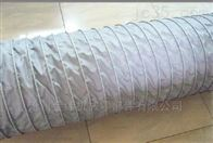 吉林散装罐车水泥帆布布袋做工仔细