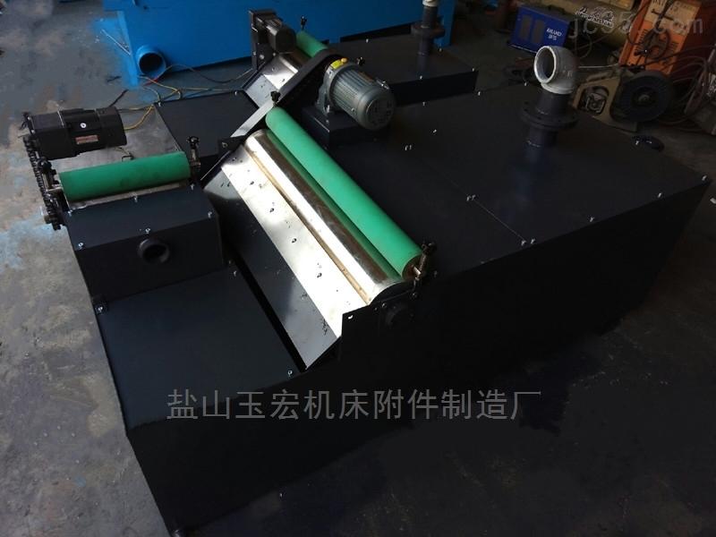 CF-500磁性分离器