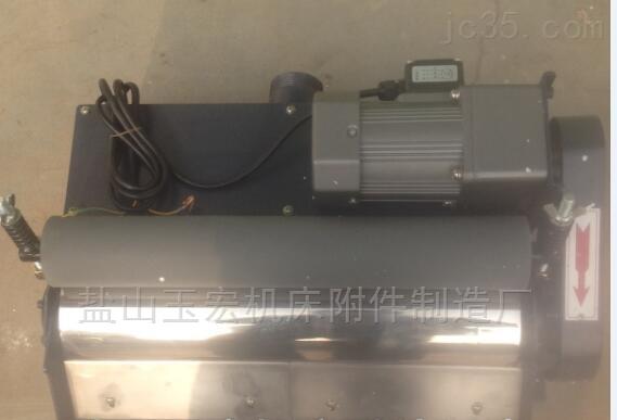 磨床磁性分离器 厂家