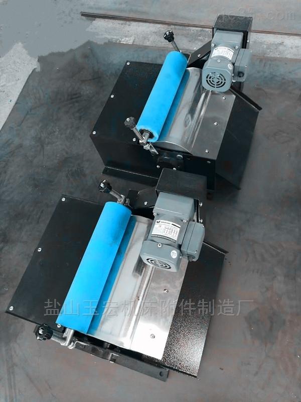 CF-300磁性分离器