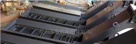 玉宏车床排屑机
