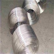 5052铝线*4032焊条耐高温铝线,6082铝线