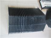 机床导轨防尘伸缩风琴防护罩