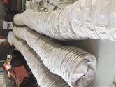 干灰散装机水泥帆布袋