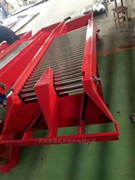 铁屑不锈钢废料排屑机保修