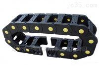 电缆保护桥架式塑料拖链