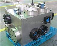 泰丰供应YN32-315HGCV型插装阀