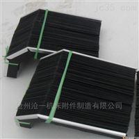 耐腐蚀激光切方形风琴防护罩