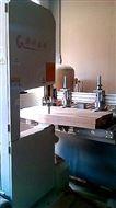 木工机械数控曲线锯