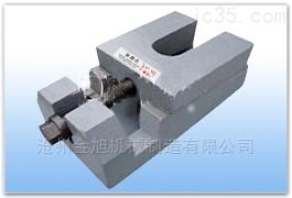 S83-200*100机床垫铁