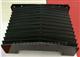 四川耐高温风琴防护罩