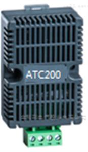 ATC200无线测温温度收发器