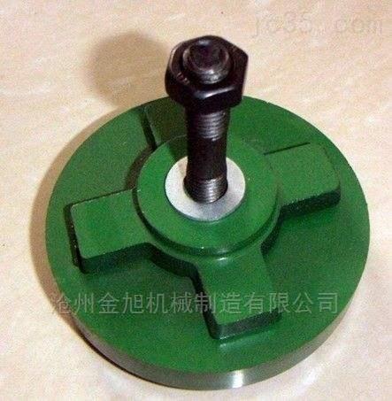 s77减震橡胶垫铁
