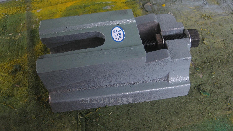 S83系列调整垫铁