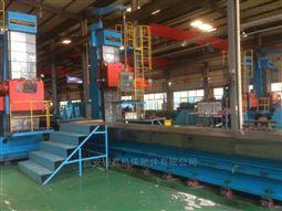 西安钢板防护罩批发厂家