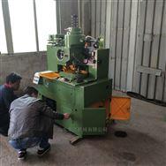 廠家供應Y54插齒機齒輪成型機床