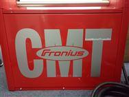 Fronius福尼斯焊机TPS3200CMT