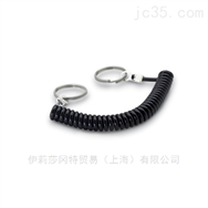 GN 111.4 螺旋挂缆