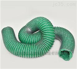 口径300三防布耐温通风管一米多少钱?
