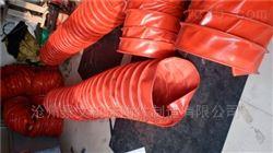 500耐温阻燃通风管厂家、价格