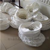 锦州水泥厂散装罐车除尘输送布袋供应厂家