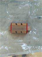 微型导轨滑块MN9-160-10-10-G1-V1精密测量