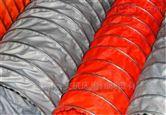 电厂耐温700度管道软连接供应厂商