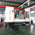 热销推荐三轴线规高速立式加工中心VMC1160