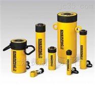 ENERPAC单作用液压缸