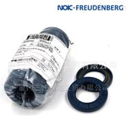 德国CFW49009338 BAB2SL 25*37*6 现货供应