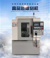 厂家生产 全自动白玉切割机 翡翠平切机