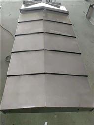 西安钢板防护罩选择