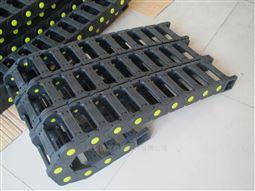宝鸡市数雕刻机线缆塑料拖链