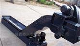 供应台中精机设备用机床链板排屑机