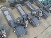 江苏AF860亚威加工中心用链板式排屑机