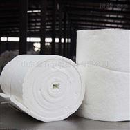 硅酸铝针刺毯 工业炉专用陶瓷纤维毯