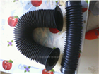 供应耐腐蚀机床丝杠防护罩专业定制
